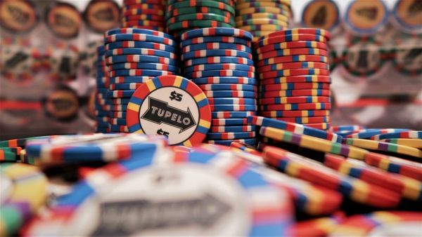Follow These Easy Steps To Win Casino Online – Read Here!