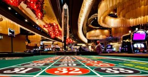 rate is incredibly high which is the reason a decent arrangement of players cherishes such on-line slot games.