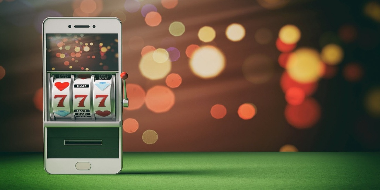 Everyone wants to earn more and with the advent of online gambling