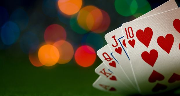 How to select an Online Casino