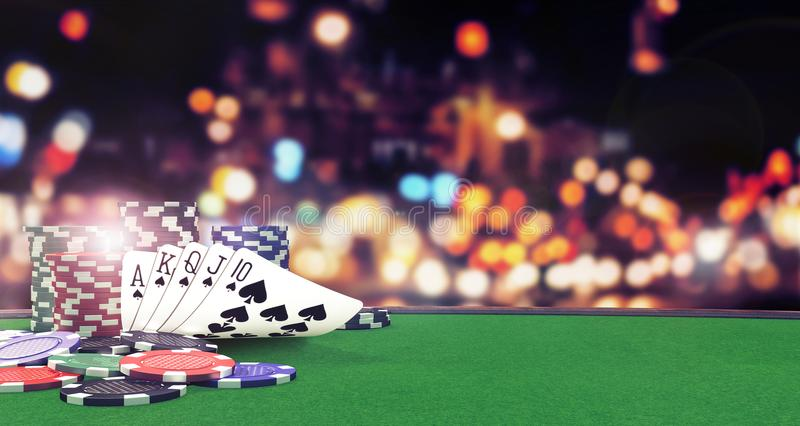 Rules to get higher winning probability