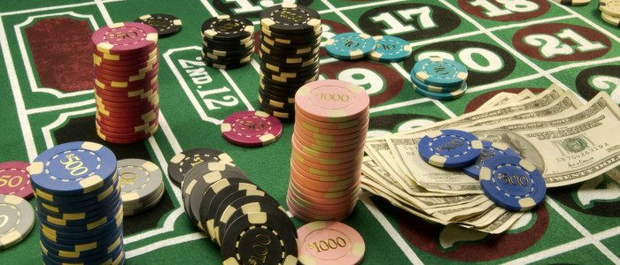 Tips to Win Casino Games Online