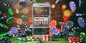 Selection of Strategies to Use in Poker Room