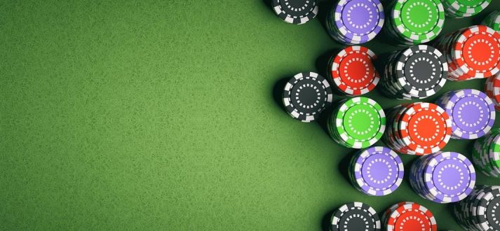Play the different genre of games in the casino sites to explore your gaming capabilities