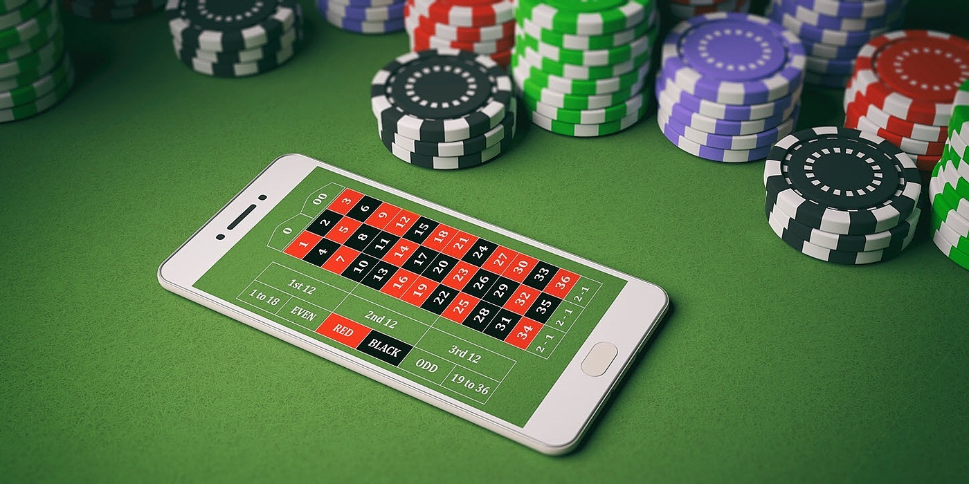 Facts to know while playing through online casino