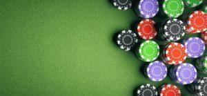 The Best Online Casino Platform in Thailand