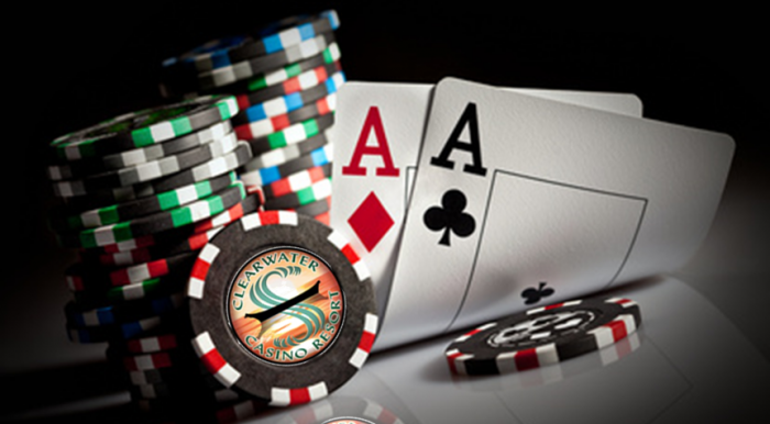 Methods to select a safe and reliable online casino