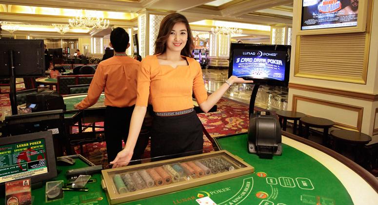 Gambling สูตรบาคาร่าฟรี2020