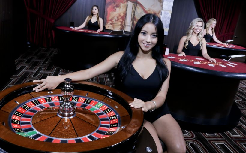 Online Games Betting