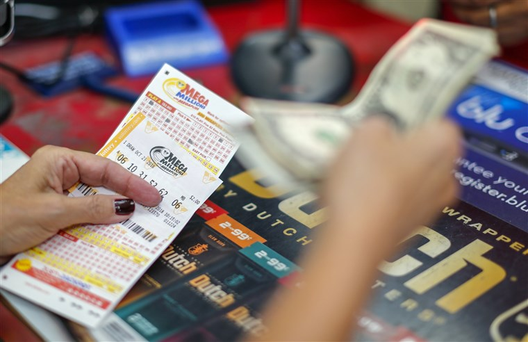 How To Select The Best Web Lottery