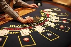 Play popular games in online casinos to get the best bonuses