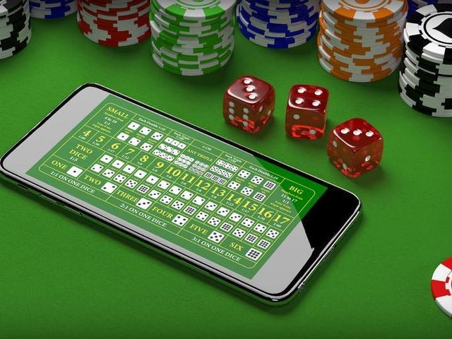 Welcome Yourself to the Online World of Your Favorite Casino and Sports