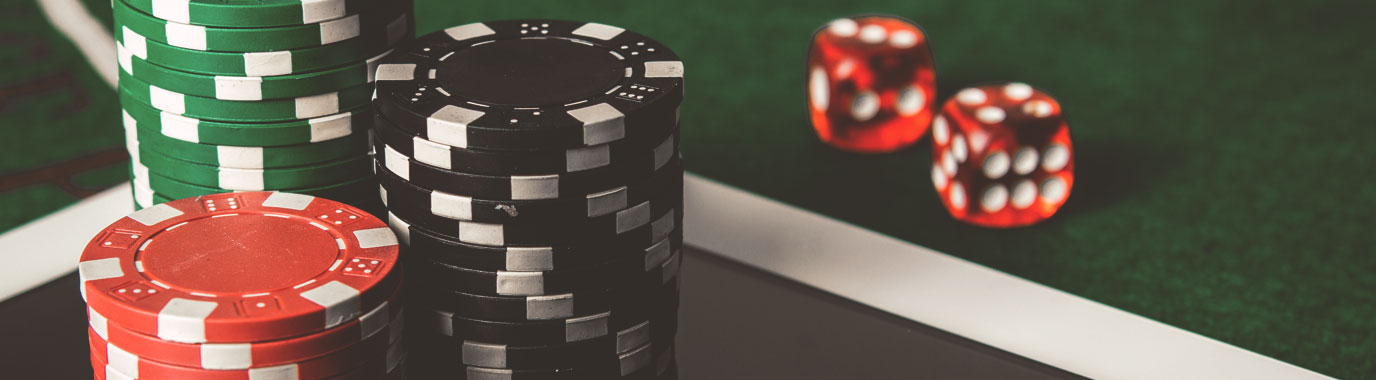 The Many Conveniences Of Online Casinos That You Will Appreciate