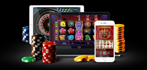Advantages for the player of Imiwin casino bonuses