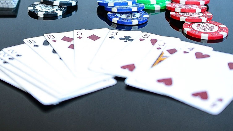 The Best Online Gambling Experience with Joinsini