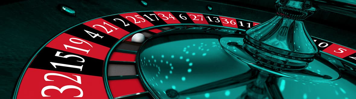 Improve your gambling experience by placing bets for the different types of games