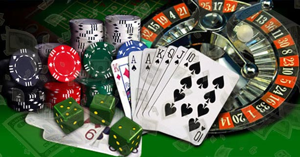 Mega888 Online-The Next Blockbuster In The Indian Gaming Industry