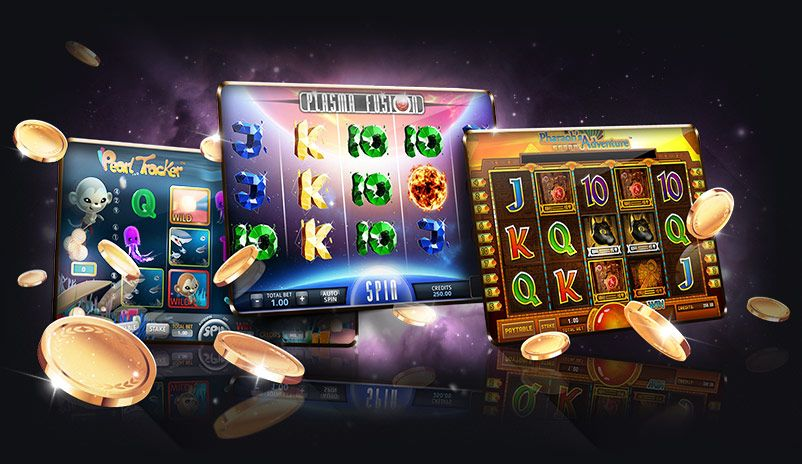 Ultimate Advantages Of Playing Slots On Mobile Phone – READ HERE