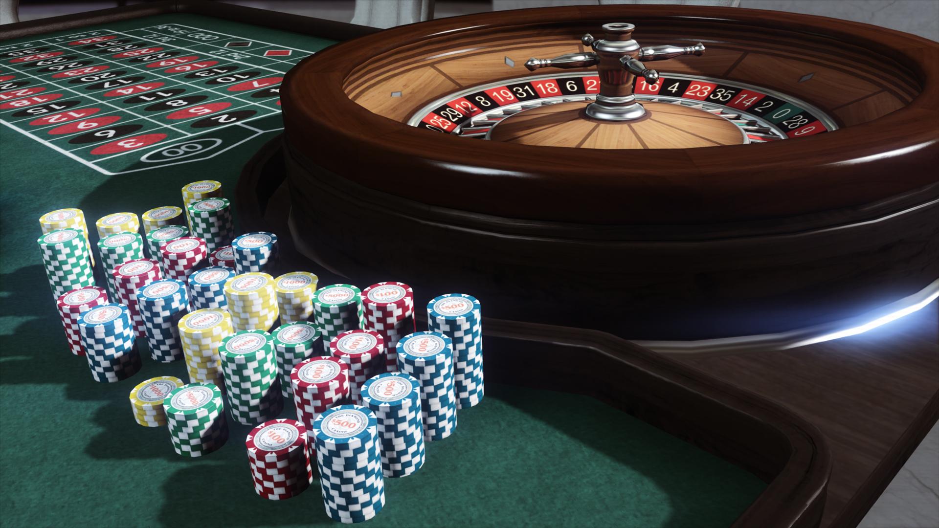 How to determine the online casino bonuses?