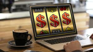 Best And Special Game Slot Online