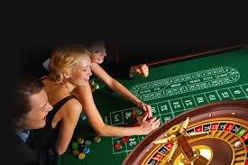 Refer to the gaming history to estimate the winnings or losses in the games