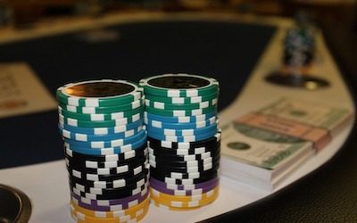 Things about online casinos that you need to know