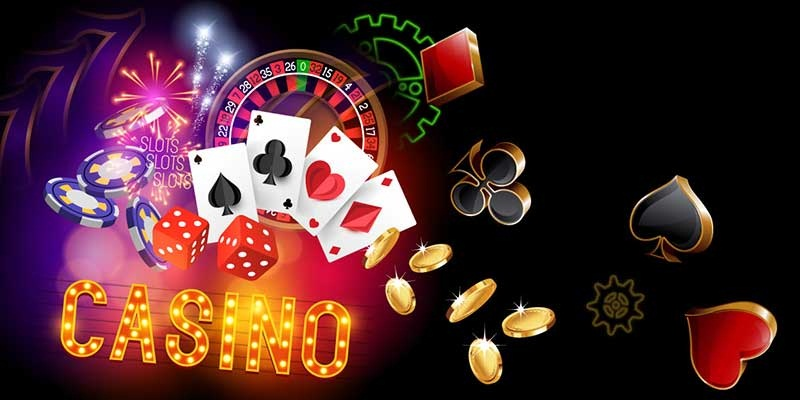 Knowing More About Online Casino Bonuses