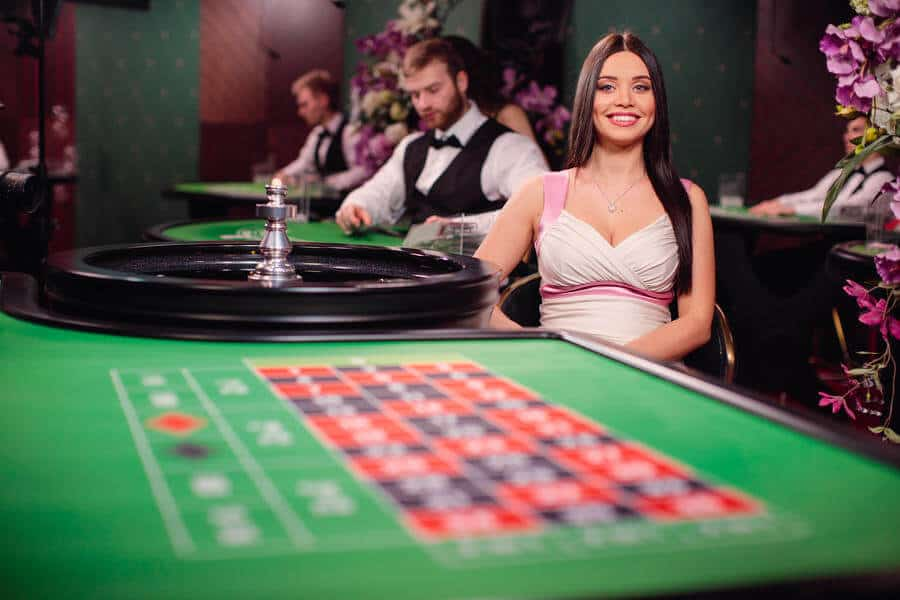Essential Factors When Selecting Online Slot Sites