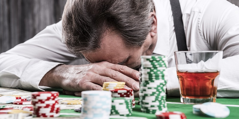 Pros and Cons of Fun88 online casino
