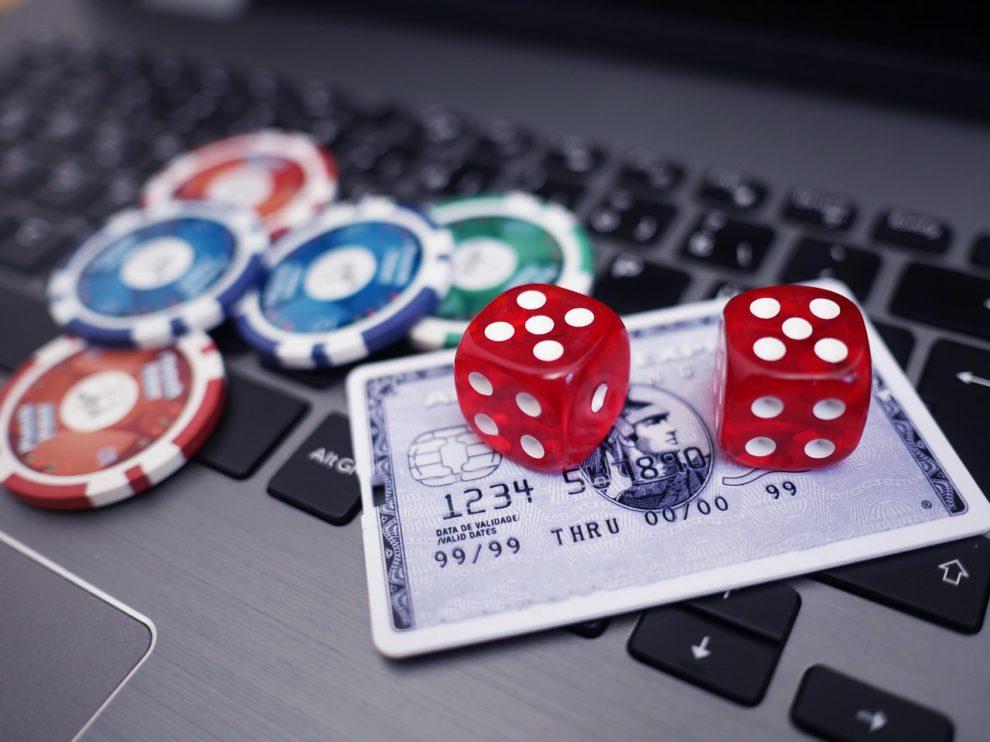Enjoy Great Games at Online Casinos in Thailand
