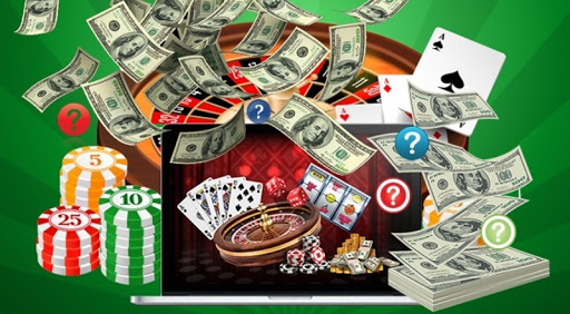 A Guide to Get Started At Sports Betting