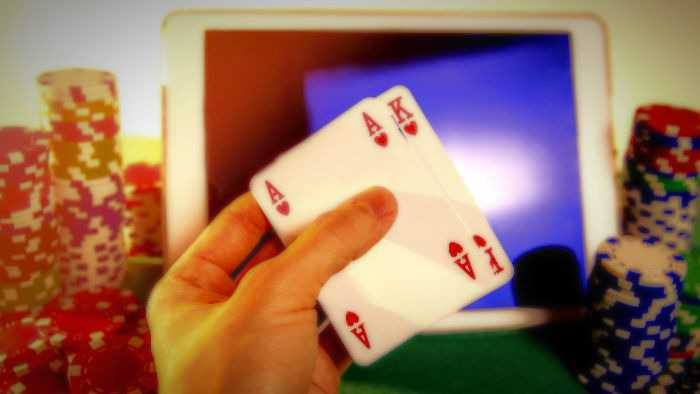 Losing At Online Slots? Here Are the Probable Reasons Why