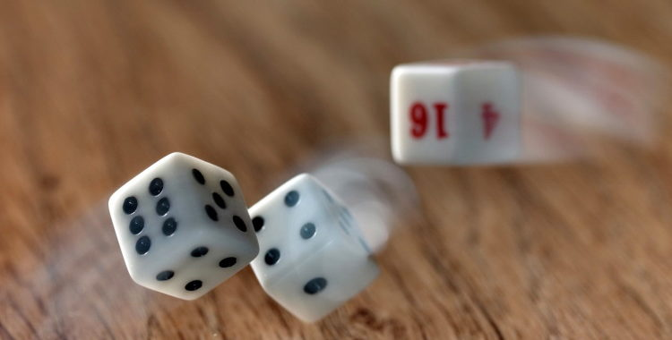Gamblers prefer Online casino to make money from gambling successfully