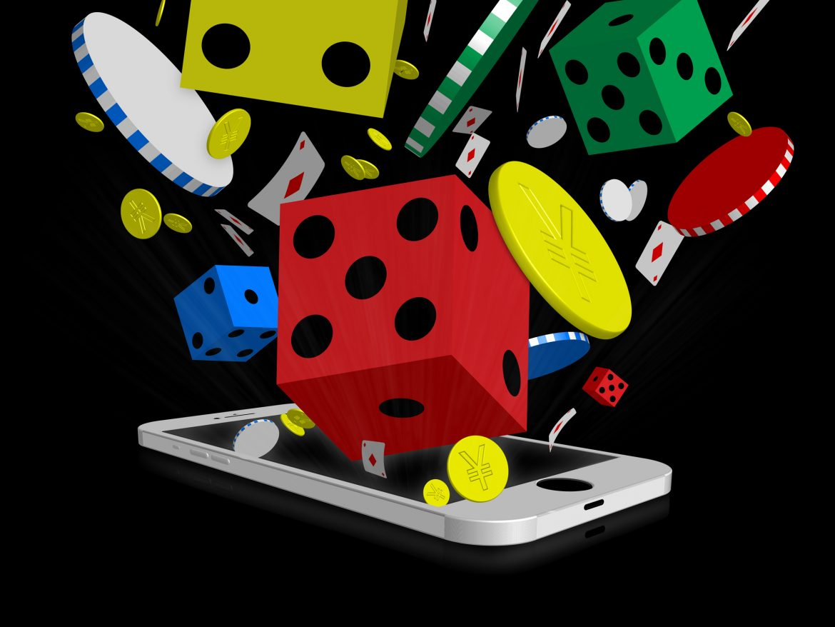 The best betting platform to fulfill your needs
