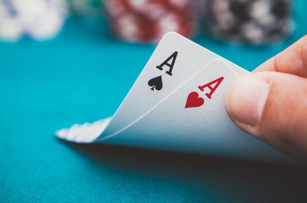 Enjoy free bets of betting agencies