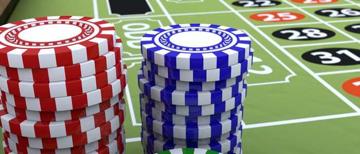 History Of Casino And Its Stability In The Current State Of The Society