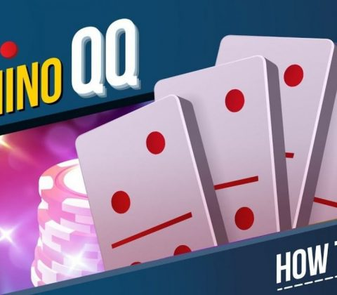 Dominoqq – A game for every online gambling lover