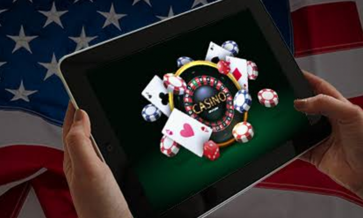How Beneficial Could It Be To Play Online Casinos?